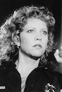 Nancy Allen Picture