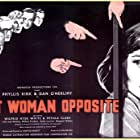 That Woman Opposite (1957)