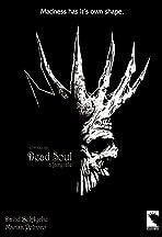 Dead Soul: A Fairy Tale