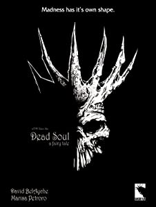 Old movie video download site Dead Soul: A Fairy Tale USA [640x352]