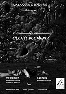 Can you download imovie for free Silence des mures [720x400]
