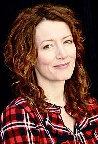 Primary photo for Renee Ridgeley