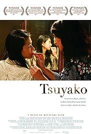 Tsuyako Poster