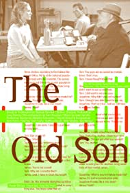 The Old Son (2007)