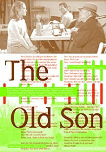 Old movies english free download The Old Son [2048x1536]