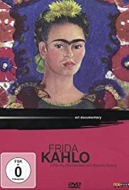 Frida Kahlo (TV Movie 1982) - IMDb