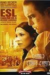 English as a Second Language (2005)