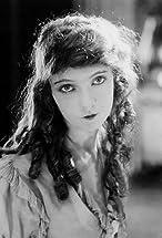 Lillian Gish's primary photo