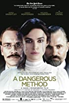 INFJ movies - IMDb