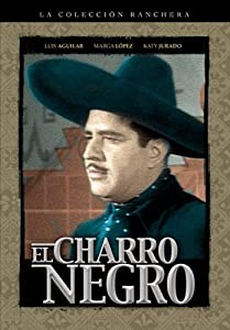 Downloadable new movie trailers El charro Negro by none [pixels]