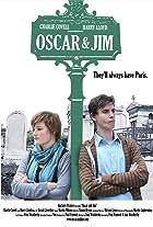 Oscar & Jim
