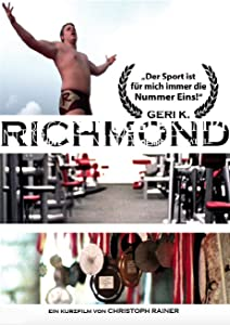 Richmond by