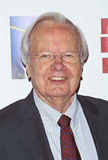 Bill Moyers New Picture - Celebrity Forum, News, Rumors, Gossip