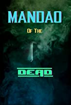 Primary image for Mandao of the Dead