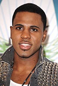 Primary photo for Jason Derulo