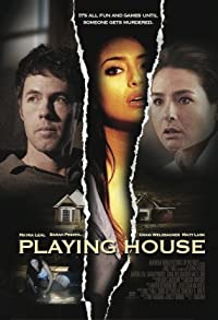 Primary photo for Playing House