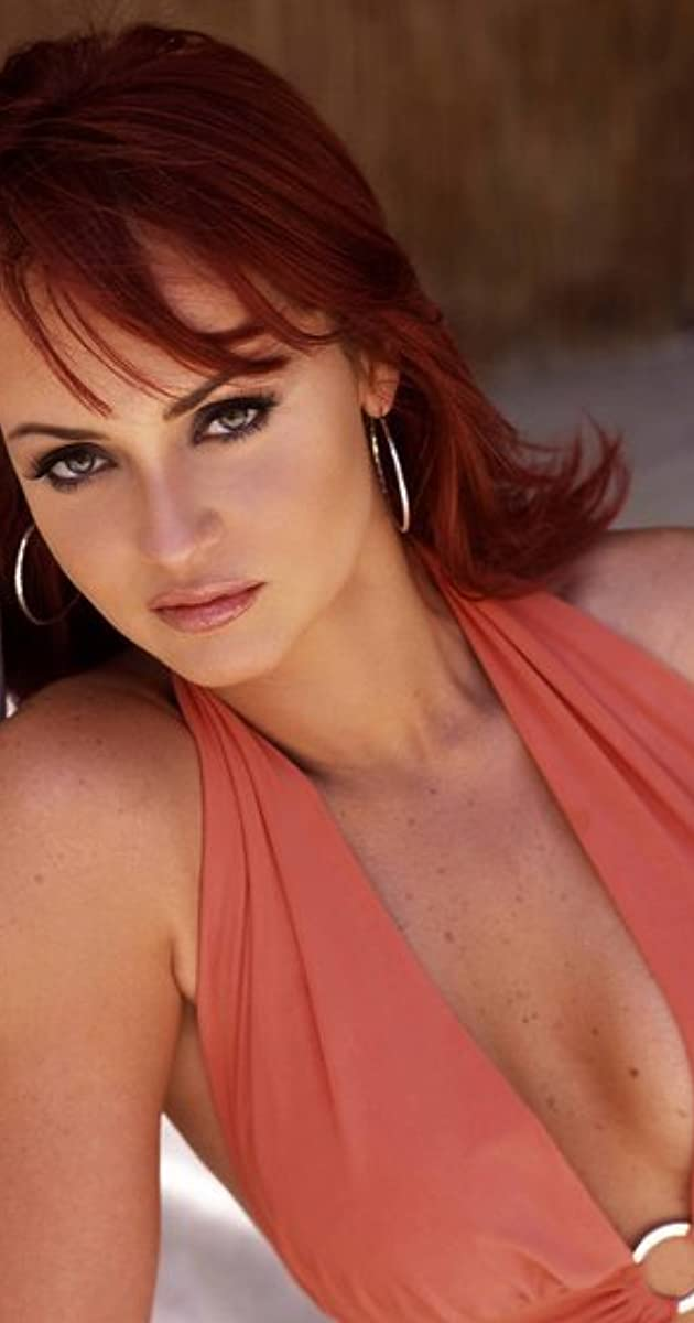 Consider, Gaby spanic sex nude scenes consider, that