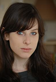 Primary photo for Sasha Spielberg