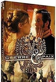 Watch Free War and Peace (2007 )