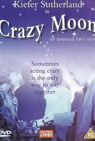 Primary photo for Crazy Moon