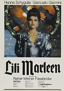 Best online movie downloads Lili Marleen West Germany [720x320]