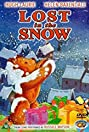Lost in the Snow (2002) Poster