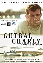 Gutbai, Charly