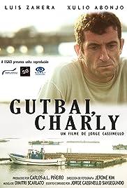 Gutbai, Charly Poster