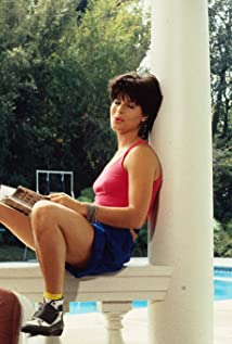 Lucinda Dickey New Picture - Celebrity Forum, News, Rumors, Gossip