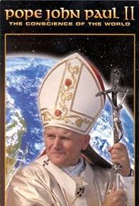 Primary photo for Pope John Paul II