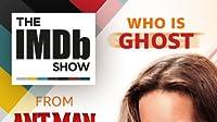 IMDbrief: Meet Ghost