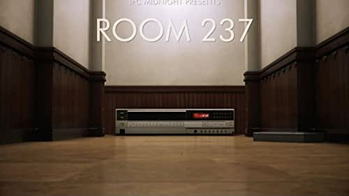 A subjective documentary that explores the numerous theories about the hidden meanings within Stanley Kubrick's film The Shining.