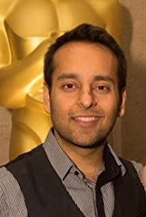 Vineet Dewan Picture
