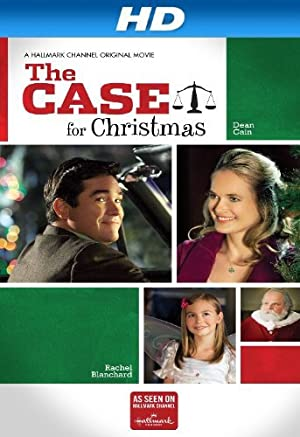 Permalink to Movie The Case for Christmas (2011)