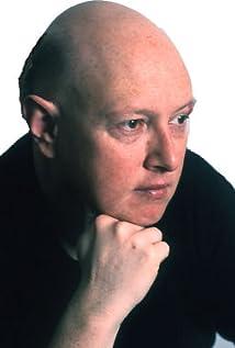 Søren Hyldgaard Picture