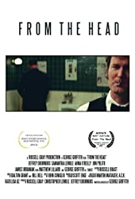 From the Head (2011)