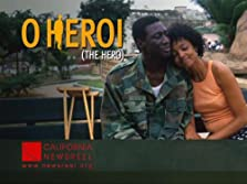 The Hero (2004)