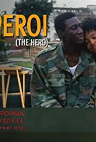 O Herói (2004)