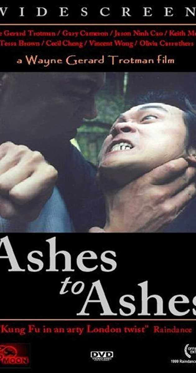 Ashes to Ashes (1999) - IMDb