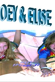 The Joey & Elise Show (2010)