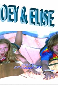 Primary photo for The Joey & Elise Show