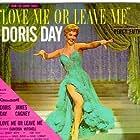 Doris Day in Love Me or Leave Me (1955)