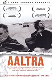 Aaltra(2004) Poster - Movie Forum, Cast, Reviews