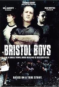 Primary photo for Bristol Boys