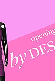 Opening Soon: By Design Poster