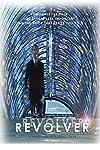 Revolver (2007)