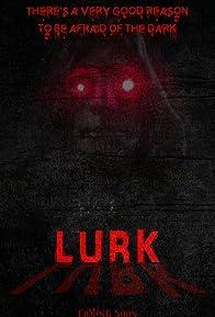 Primary photo for Lurk
