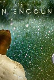 Alien Encounters (2012) Poster - TV Show Forum, Cast, Reviews