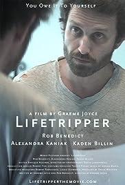 Lifetripper Poster