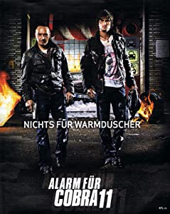 Smart movie new download Im Fadenkreuz Germany [BDRip]